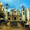 22-я книжная выставка-ярмарка в Гаване посвящается «апостолу кубинской революции» — российская делегация представит отдельный стенд