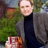 Дэн Браун приглашает читателей в ад – с 14 мая