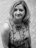 Ирина Трофимова: «Я могла даже к задаче по математике сочинить сопутствующую историю на несколько страниц»