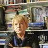 76 лет Мариэтте Чудаковой