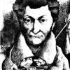 «Человеку более по душе самый глубокий ужас, чем естественное объяснение представшего ему призрака» 24 января родился Эрнст Теодор Амадей Гофман
