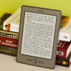 Amazon kindle цена
