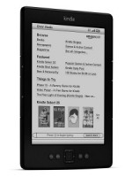 Kindle amazon русификация