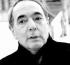 Анатолий Найман представит «Незваных и избранных» в «Библио-Глобусе»