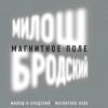 «Милош и Бродский: магнитное поле» — новая книга о поэзии Ирены Грудзинской-Гросс