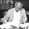 Автор «Крабата» и «Маленького Водяного» Отфрид Пройслер скончался в Германии
