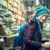 Вредные книги или Что НЕ читать?