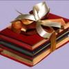 19 февраля в Армении отмечают День дарения книг