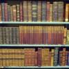 Госдума РФ рассматривает вопрос о передаче Австрии книжной коллекции Эстерхази