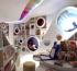 Самый детский книжный магазин в мире