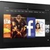 Kindle fire hd 8.9 обзор