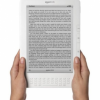 Kindle graphite