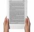 Kindle graphite