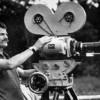 Архив Андрея Тарковского признан подлинным и готовится к оцифровке