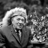 «Первый Корнейчуковский фестиваль» наградит лучшие детские произведения