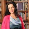 Маша Трауб: через тернии журналистики к звездам литературы