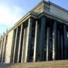 II конференция «Библиофильство и личные собрания» открывается в РГБ