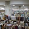 «Росмэн» и Российская государственная детская библиотека организуют круглый стол «Детская литература: призвание, профессия или коммерция?»