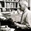 Письма, зарисовки и наброски Уильяма Фолкнера впервые выставят на аукцион