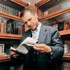 На московском аукционе продадут коллекцию уникальных и старинных книг