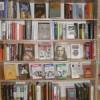 Книжные магазины в современном городе: вопрос атмосферы