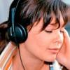 Немецкие библиотеки для слепых бесплатно высылают аудиокниги читателям