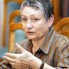 Откладывается выход в печать книги «Детство 45-53» под редакцией Людмилы Улицкой