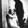 Один кадр из жизни Марлен Дитрих и Константина Паустовского