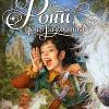 Лучшие книги для детей: «Рони, дочь разбойника» Астрид Линдгрен