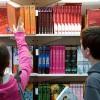Издательство «Эксмо» приобрело украинскую книжную сеть «Буква»
