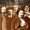 «Козьма» — новая социальная сеть для профессиональных литераторов