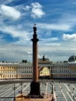 Сайт библиотеки имени Б.Н. Ельцина открыл доступ к коллекции книг «Санкт-Петербург: страницы истории»