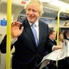 Британские писатели и политики читают школьникам вслух
