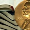 Нобелевский комитет отобрал пятерых претендентов на премию в области литературы