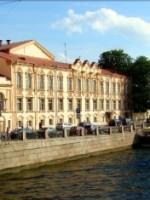 В Санкт-Петербурге стартует модернизация библиотеки им. Маяковского