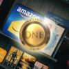 Смогут ли пользователи Kindle покупать книги за новые виртуальные монеты Amazon Coins?