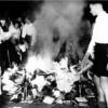Немецким школам передали репринты книг, сожженных нацистами
