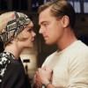 Режиссёр и актёры – о новом «Великом Гэтсби» накануне каннской премьеры
