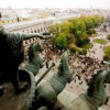 В Санкт-Петербурге в День города можно будет купить книги без наценки