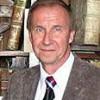 Российская Библиотечная Ассоциация — за оцифровку книг