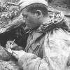 10 лучших книг о Великой войне и Великой победе