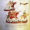 В Москве состоится презентация второго тома «Истории русского искусства»