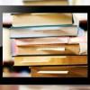 «Читалки» для iPad