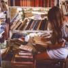Лучшие книги недели: бестселлеры от Ozon.ru