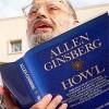 «Только ученый ныне — истинный поэт. Он дарит нам Луну, он обещает нам звезды…» 3 июня родился Аллен Гинзберг