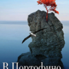 Экс-директор РИА «Новости» Андрей Виноградов представляет свою вторую книгу «В Портофино, и там…»