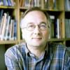 5 французских писателей для взрослых и детей
