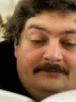 Лауреатом АБС-Премии — 2013 стал Дмитрий Быков