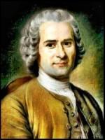 «Моё дело сказать правду, а не заставлять верить в неё» 28 июня родился Жан-Жак Руссо