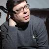 Кирилл Кобрин представит в Москве свою «Книгу перемещений»
